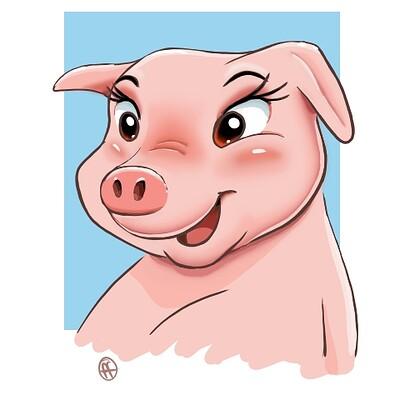 Fabian fucci 2021 04 24 cerdo 552x480