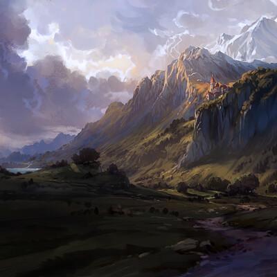 Philipp a urlich mountain view8b
