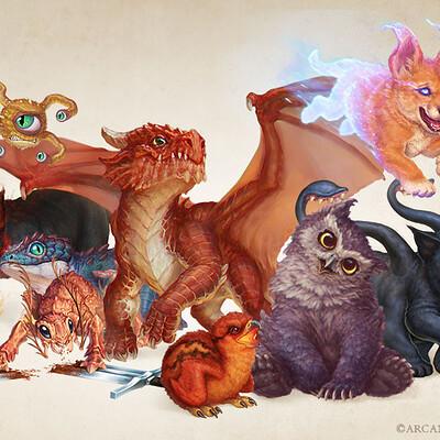 Xabi gazte familiars baby monsters xabi gazte