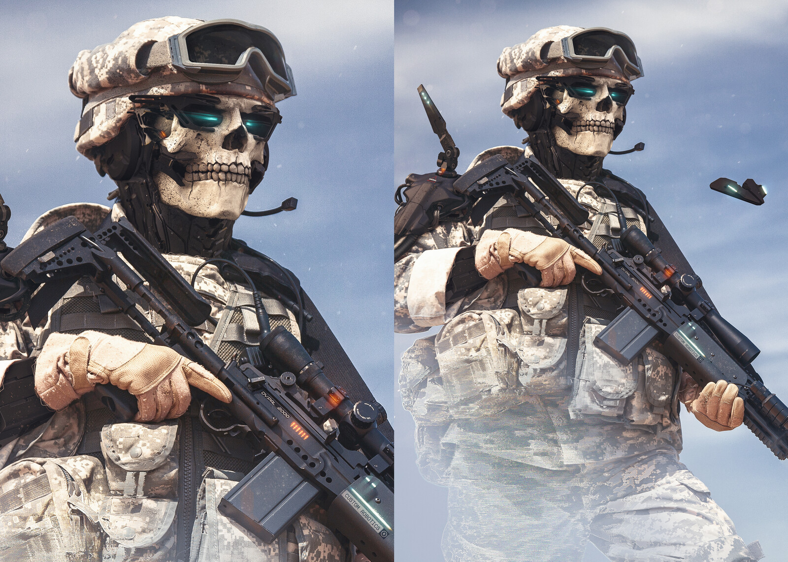 SandStorm_Troops