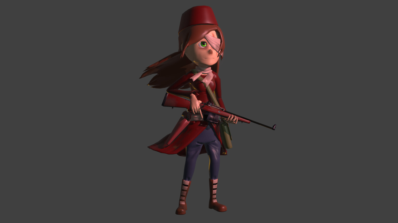 Maya Spiner