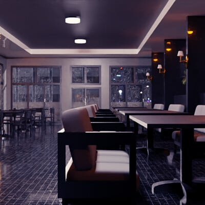 Joao salvadoretti cafecorridor1