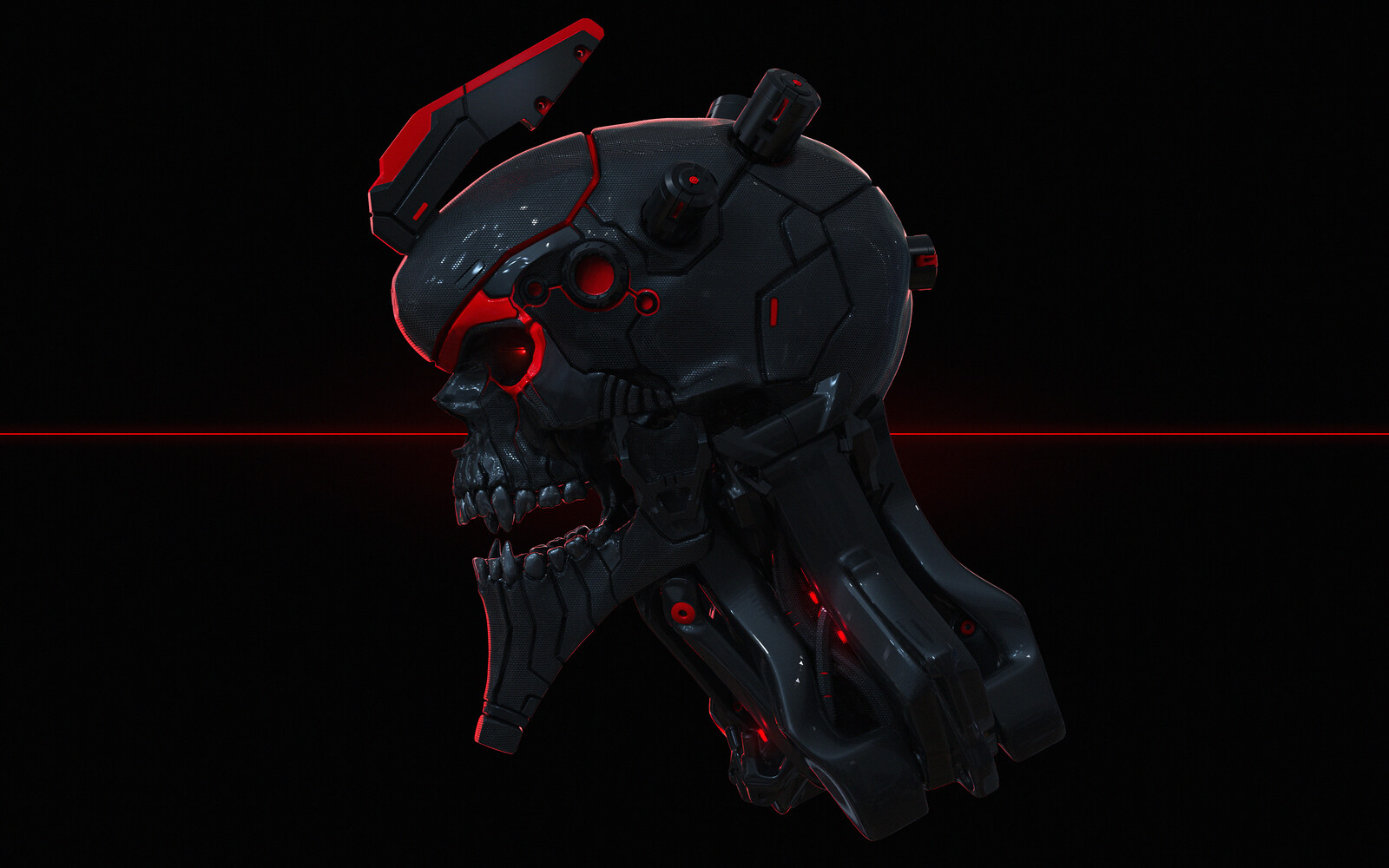 Death_Dominator