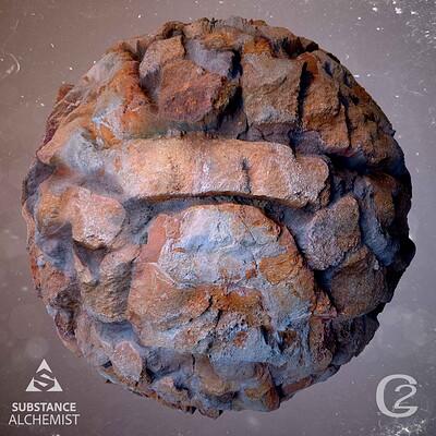 Calvin cropley great ocean rox materials calvin cropley 2021 001