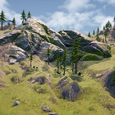 Di studios sekko screenshot 05