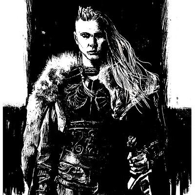 Pascal barriault vikingwoman finalsmall