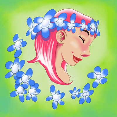 Fabian fucci 2021 05 21 chica flores 481x480