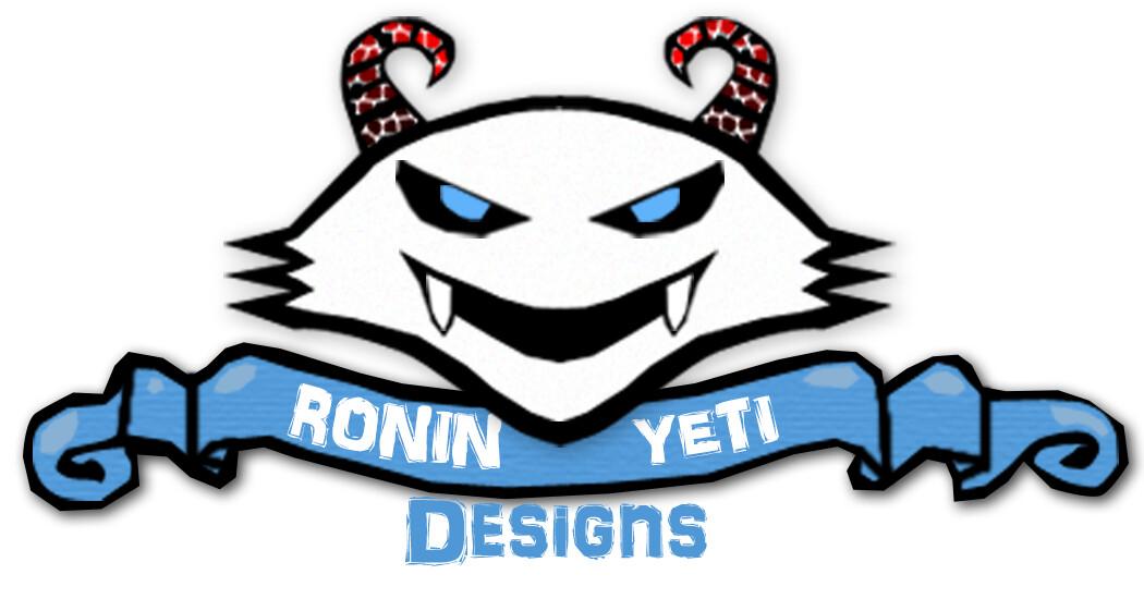 A smaller version of RYD logo #1