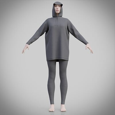 Nana jimoh clothe 0001