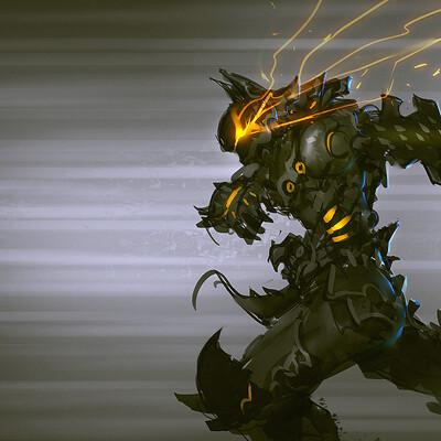 Benedick bana dragoon attack final2 lores