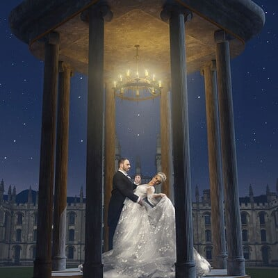 Daniel grove cinderella wedding shoot 351 2 web