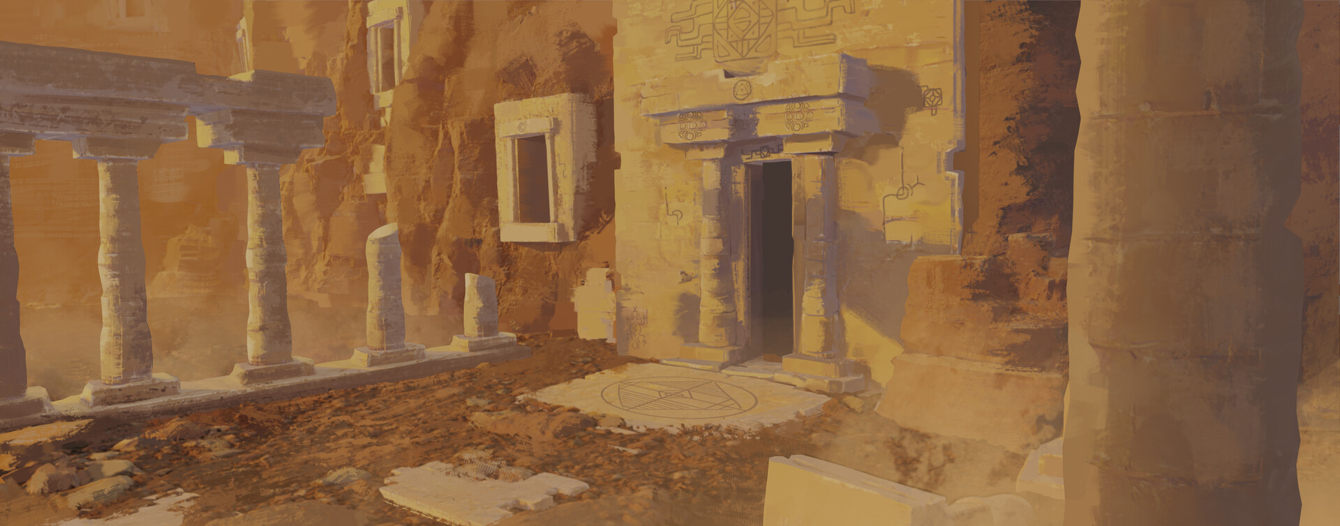 [Image: lewis-monson-dessert-temple.jpg?1622696340]