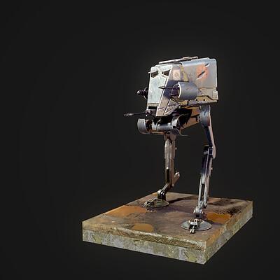 robot v ramke 2 7 4x3