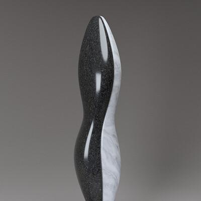 Karl andreas gross sculpture 43 1 webversion