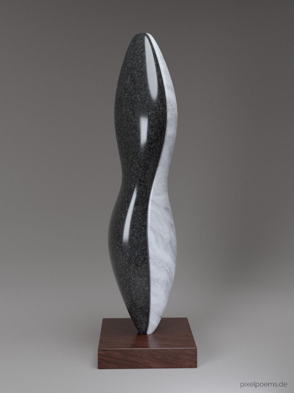Sculpture 43
