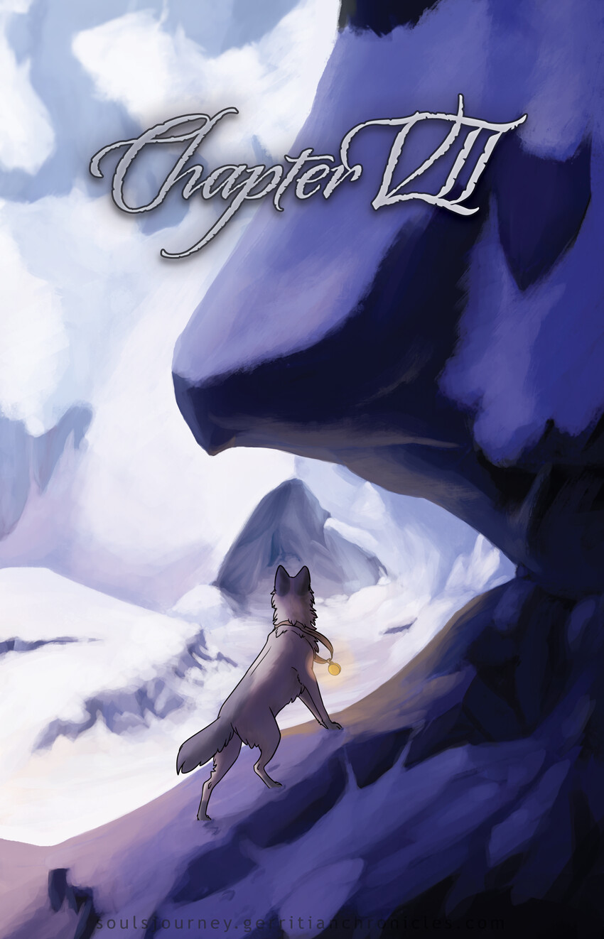 Cover Chapter 7