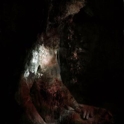 Kim jakobsson gothic vision
