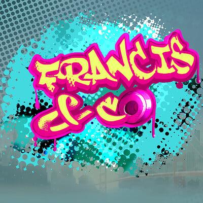 Ylann braunschweiger francis n co13