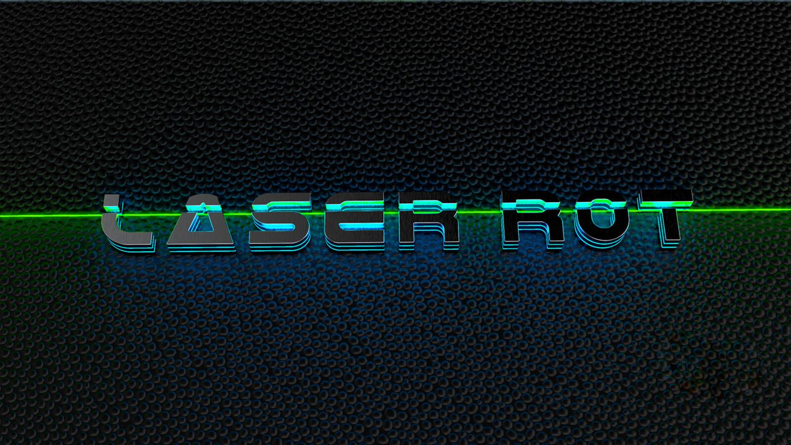 Logo Images For Music Artist