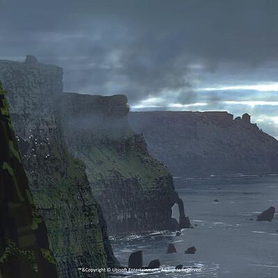 Philip v ack dlc1 cliffs pv