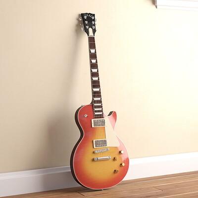 Mark schafer mschafer guitar 003