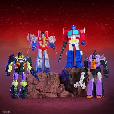 Ben misenar transformers group hero nolgoo 2048 2048x2048