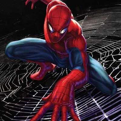 Caio cacau caio cacau spider man