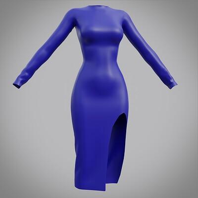Nana jimoh dress 0003
