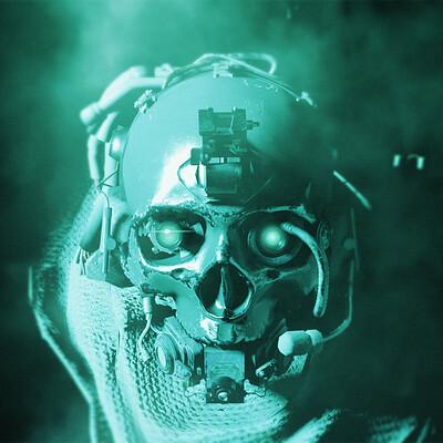Eugene dlcrx ghost 1