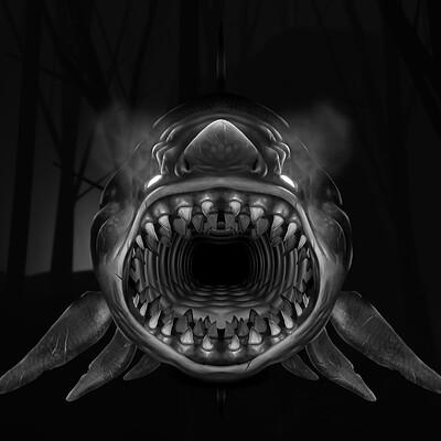 Filis ann ozkurdum bil20 assets ilomilo shark front v004