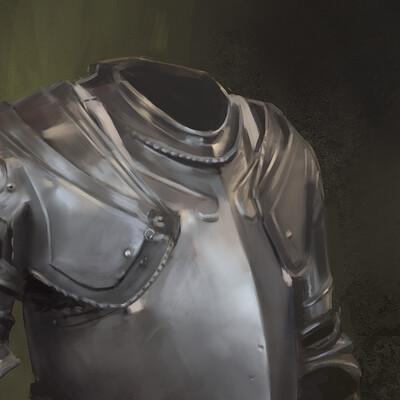 Zeb posada armorfinal