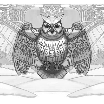 Beth sparks yms sketch stagedesign bs v005 004