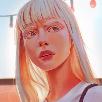 Angel ganev 2021 7 8