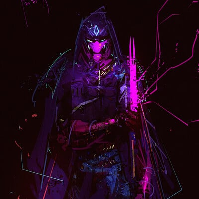 Benedick bana daggerfall coloring final lores