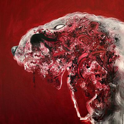 Kim jakobsson hound