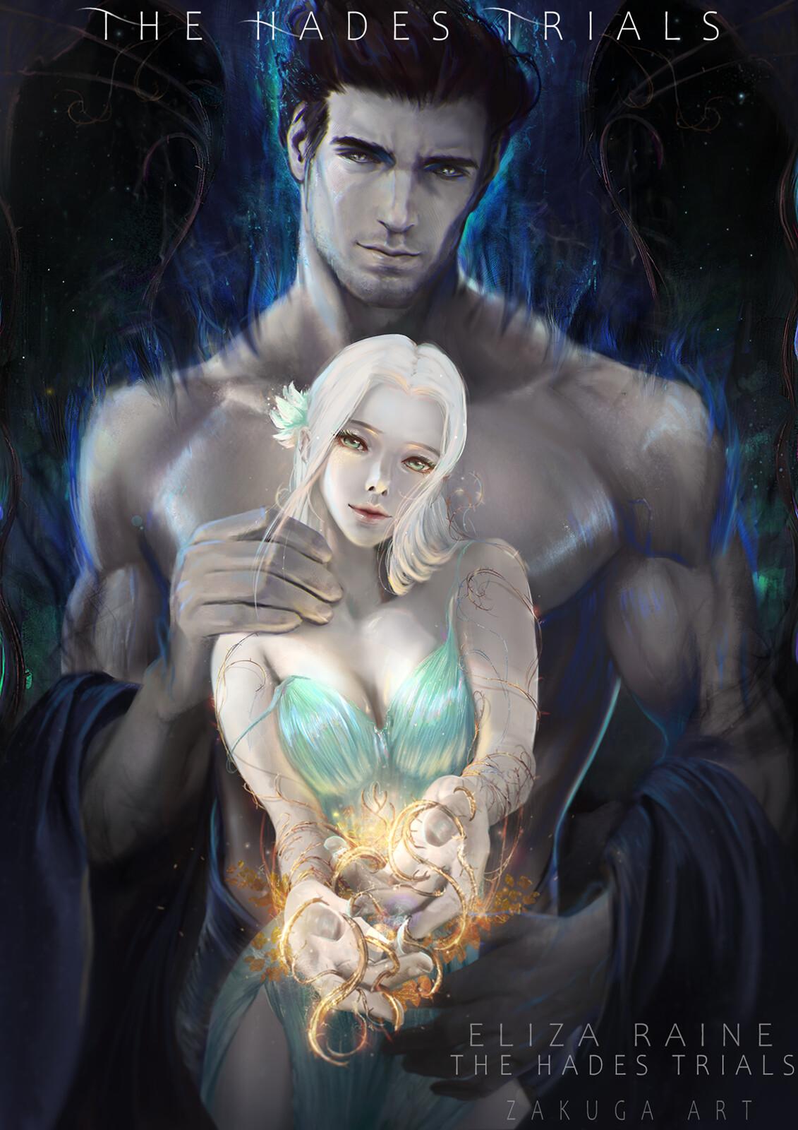 The Hades Trials