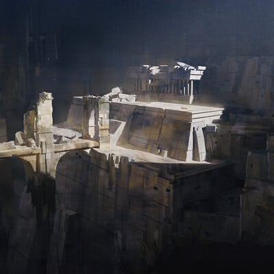 Jon dunham temple 01