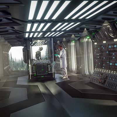 Andrew markert spacestation2sm
