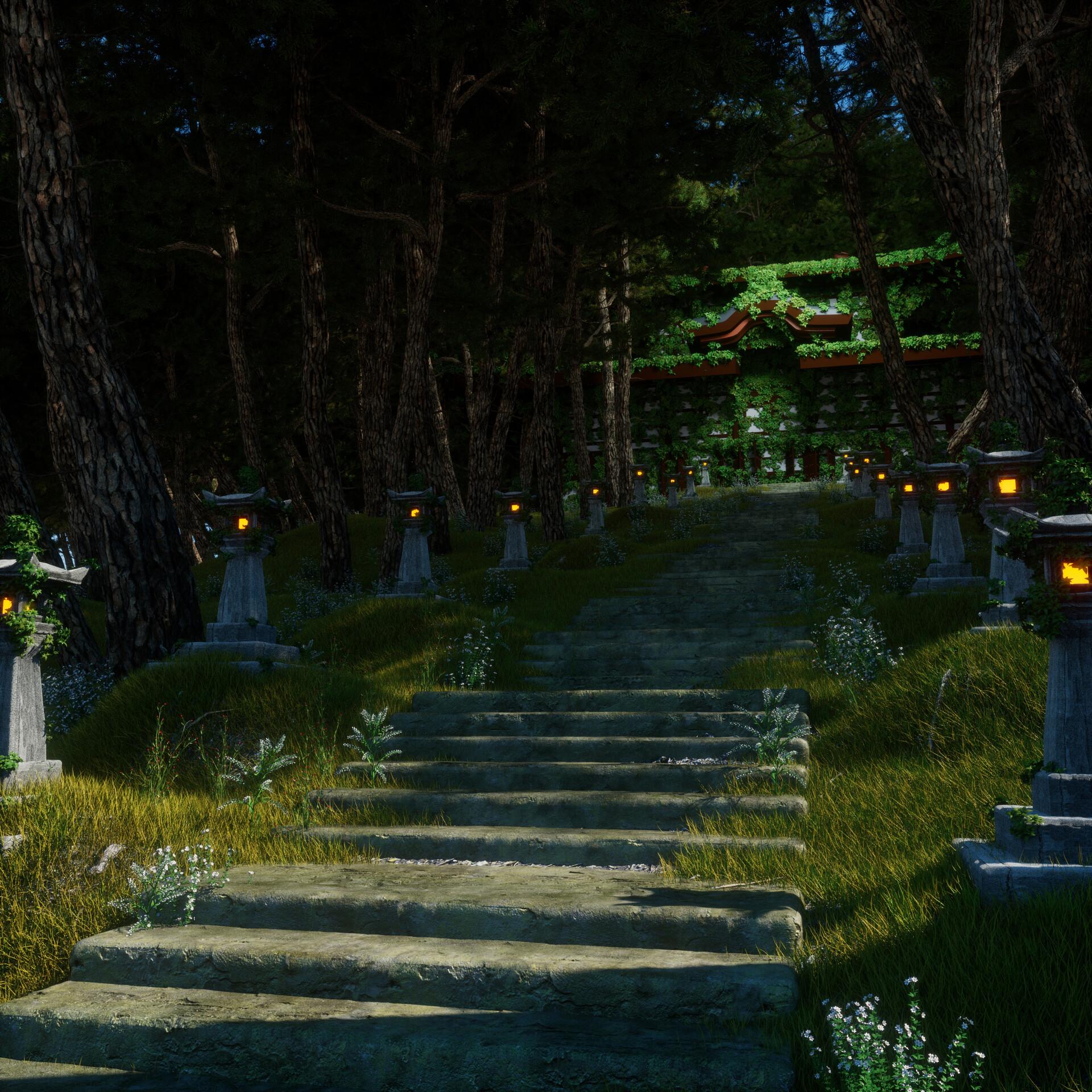 amado-cruz-bernal-a-new-quest1.jpg