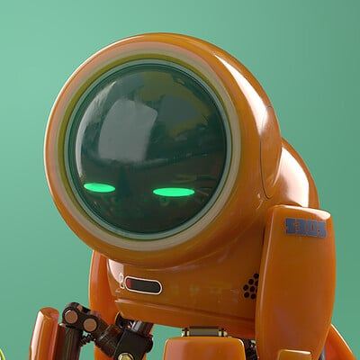 Pablo munoz gomez robots render 4 low res