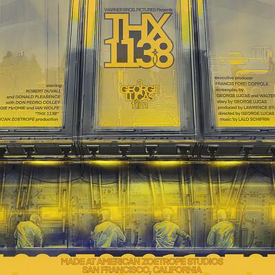 Alex tsoucas thx1138final72