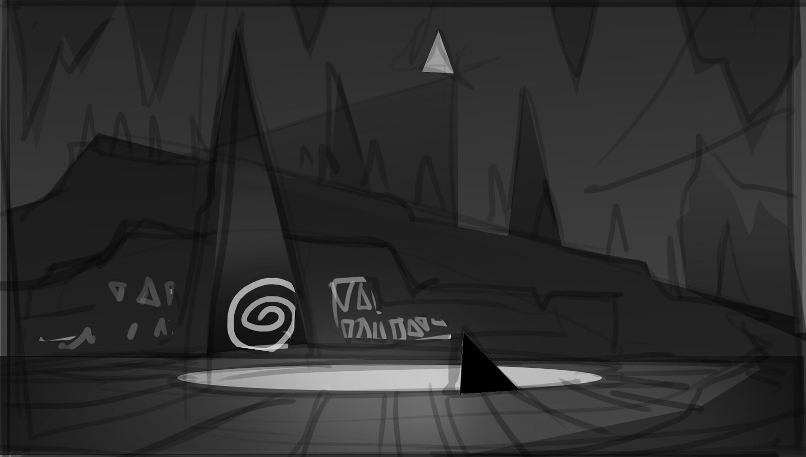 Initial Thumbnail