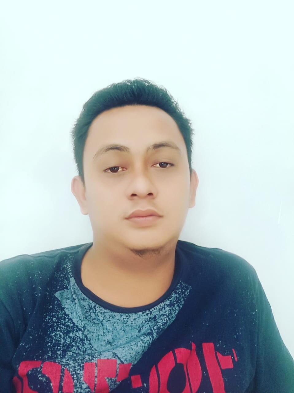 ahli SEO kabupaten sampang jawa timur indonesia