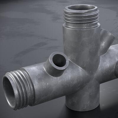 Mark b tomlinson pipe test 03