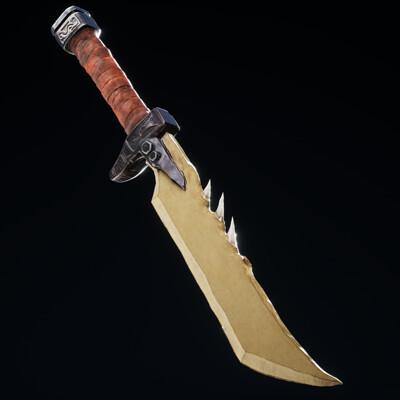 Manuel scussel daggerwhole 0003