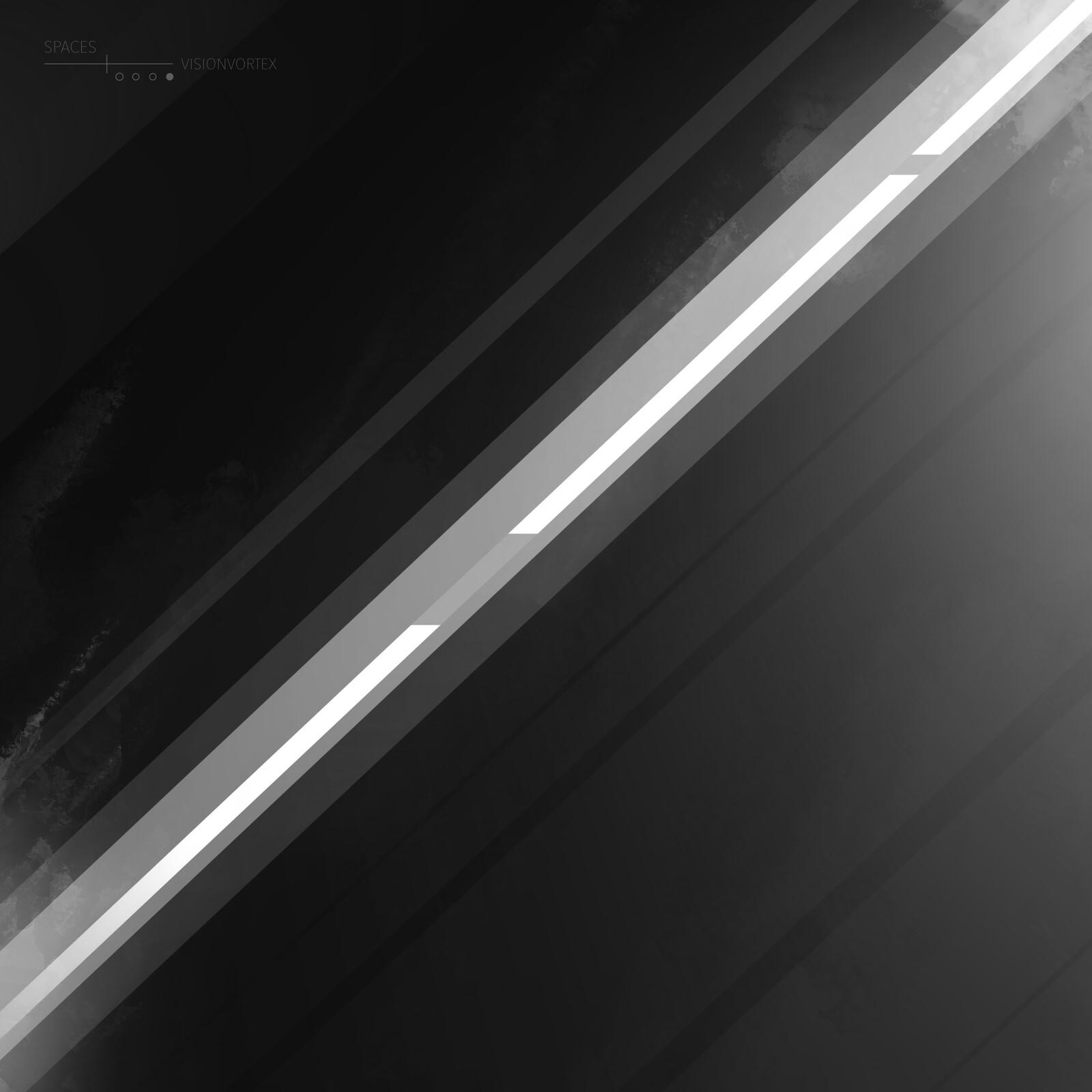 Spaces I-IV