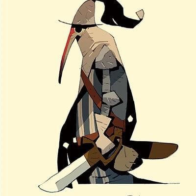 Satoshi matsuura 2019 03 28 plague knight s