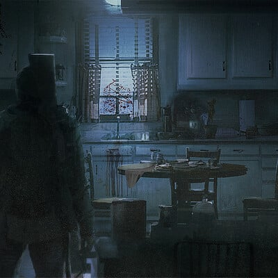 Pascal barriault creepykitchen small