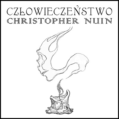 Christopher nuin cover1
