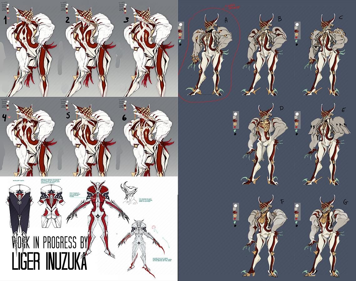 liger-inuzuka-assets-thumbnails-for-uplo